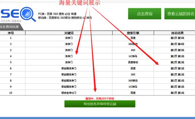 南京百度包年推廣